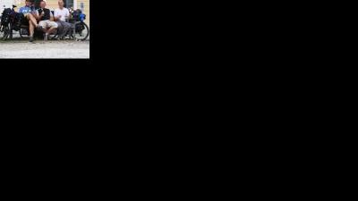 2011_Donau_radweg_003.jpg